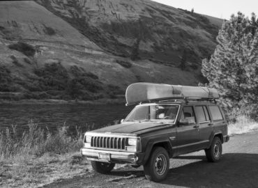 jeep-4319512_1920