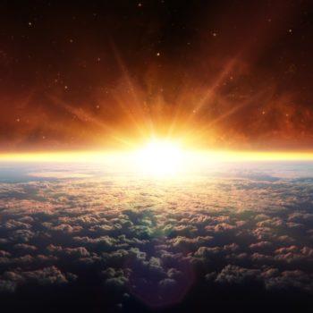 sonnenuntergang-im-orbit2